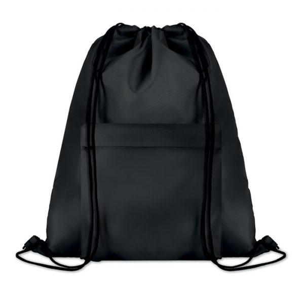 Velký batoh se šňůrkami POCKET SHOOP
