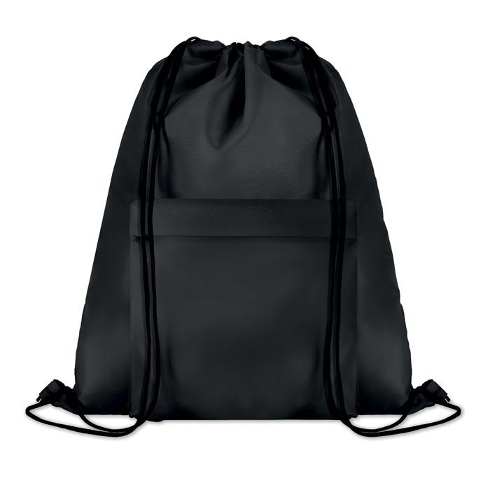 Velký batoh se šňůrkami POCKET SHOOP - v mnoha různých barvách a9d28118a2