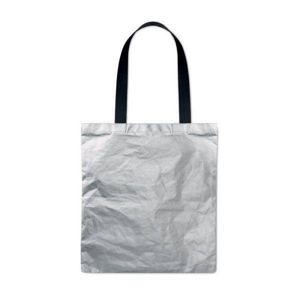 reklamní taška Tytote silver