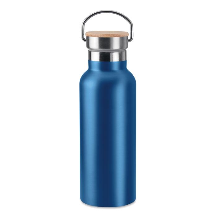Dvoustěnná láhev 500 ml HELSINKI