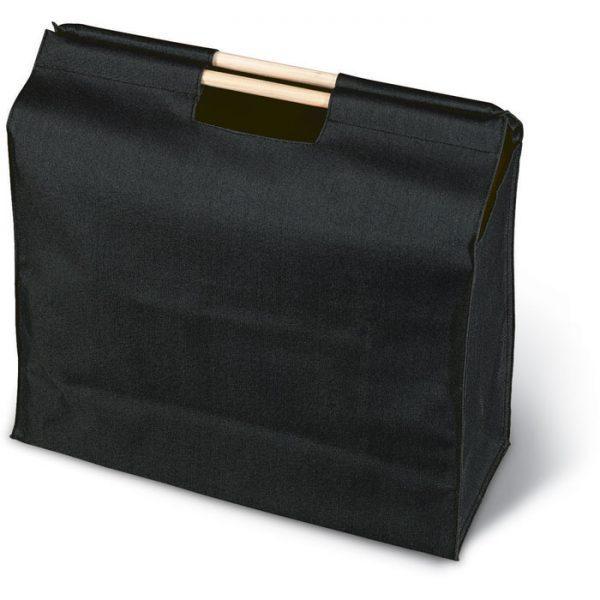 Nákupní taška MERCADO