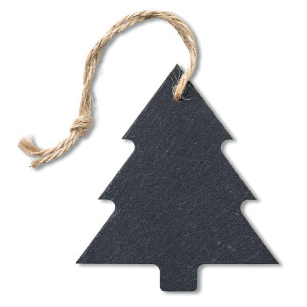 Vánoční ozdoba STATETREE