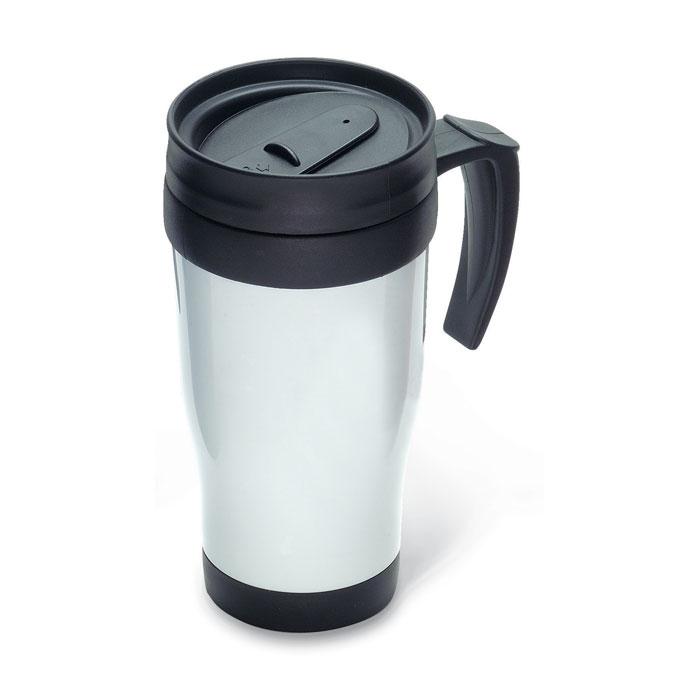Plastový termohrnek TAMPA