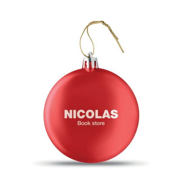 Vánoční koule LIA BALL