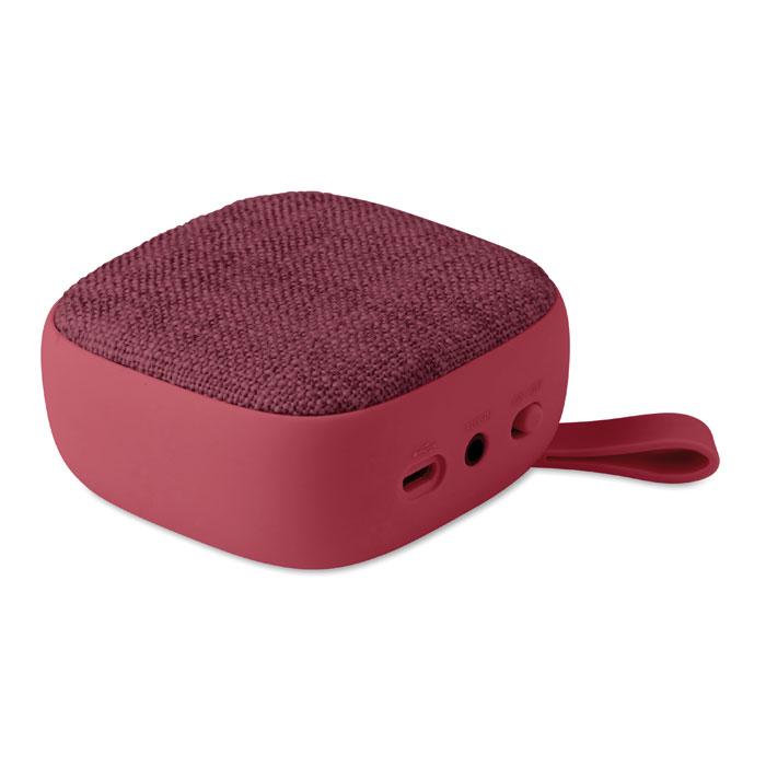 Bluetooth reproduktor ROCK