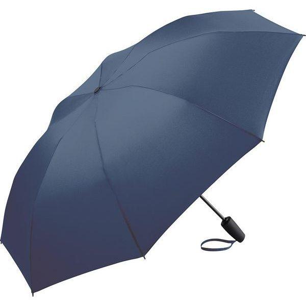 Skládací reklamní deštník fare liberty