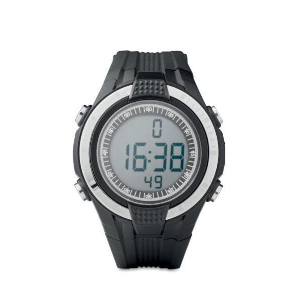 Fitness hodinky PULSE