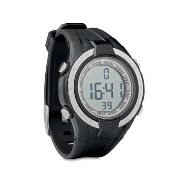 Fitnes hodinky PULSE