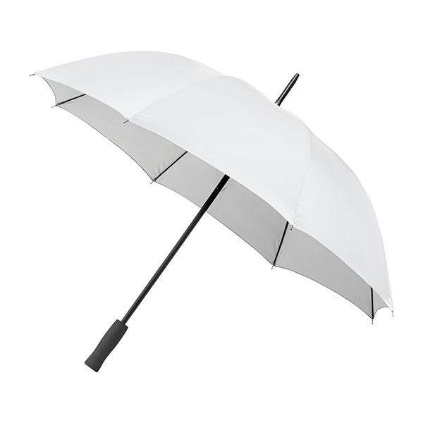 reklamní deštník reflex