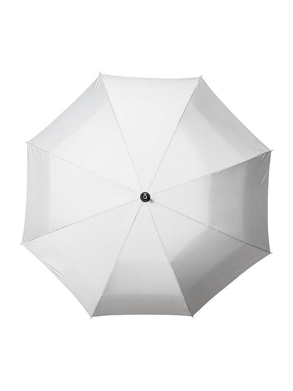 reklamní deštník reflex pánský