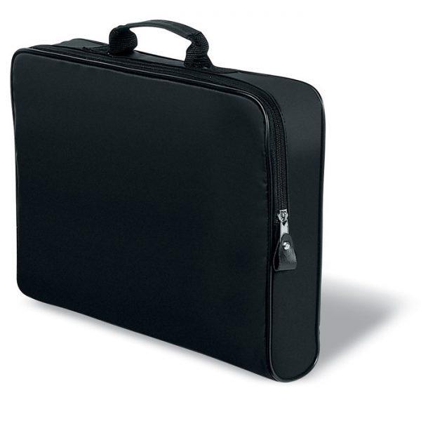 Konferenční taška TALOR