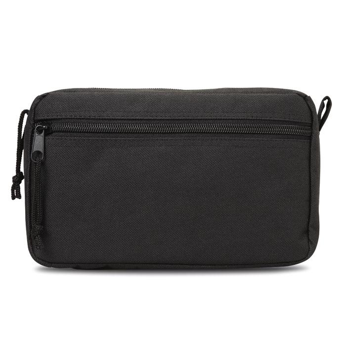 Kosmetická taška SMALL-SMART