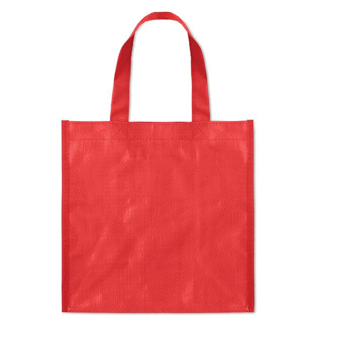 Malá taška BOCA