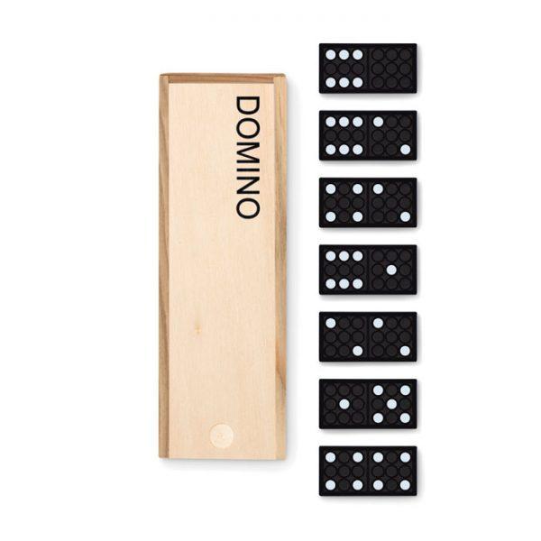 Domino DOMINO