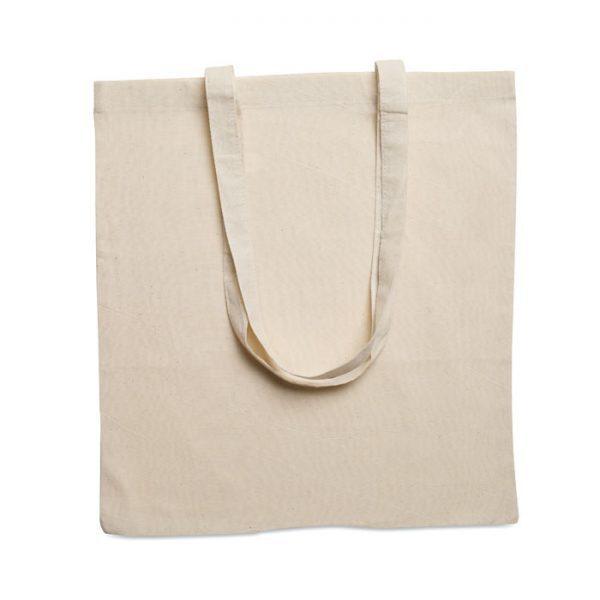 Nákupní taška COTTONEL