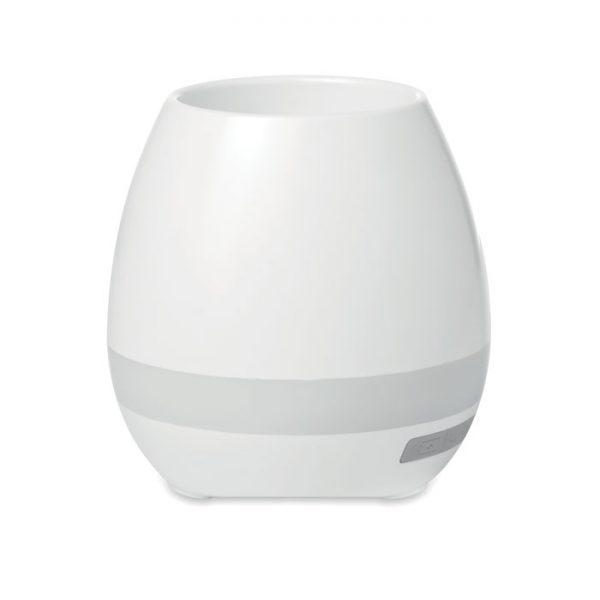 Bluetooth reproduktor FLOR
