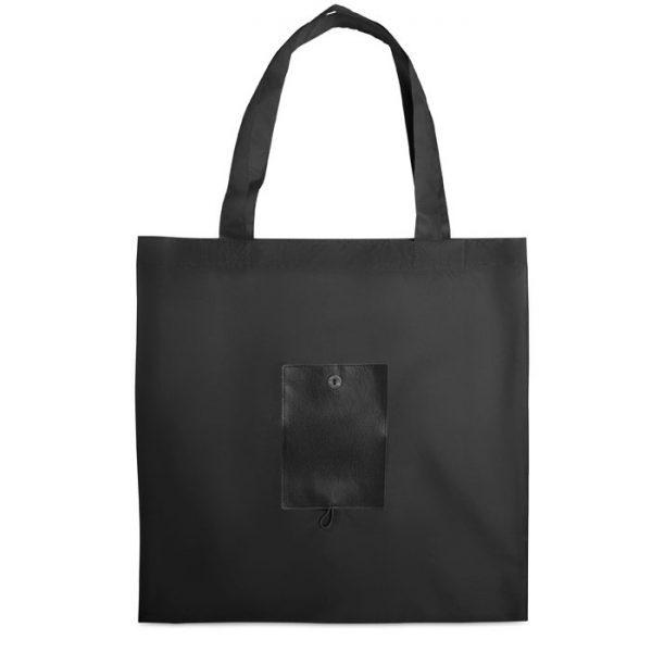 Skládací taška BAGOSHOP2