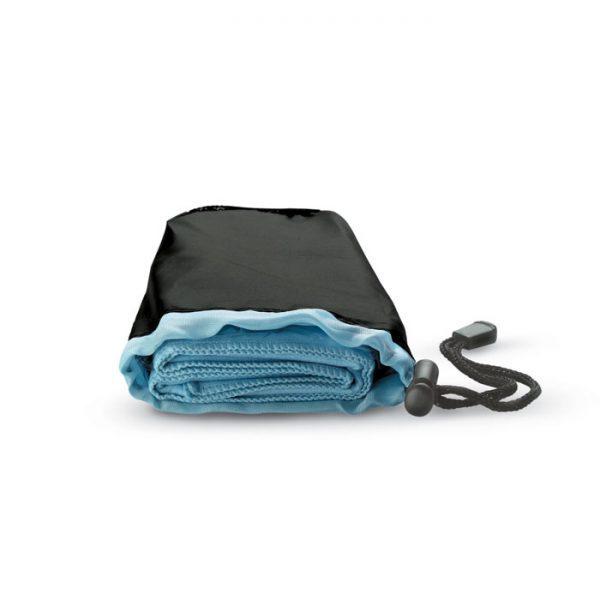 Sportovní ručník DRYE