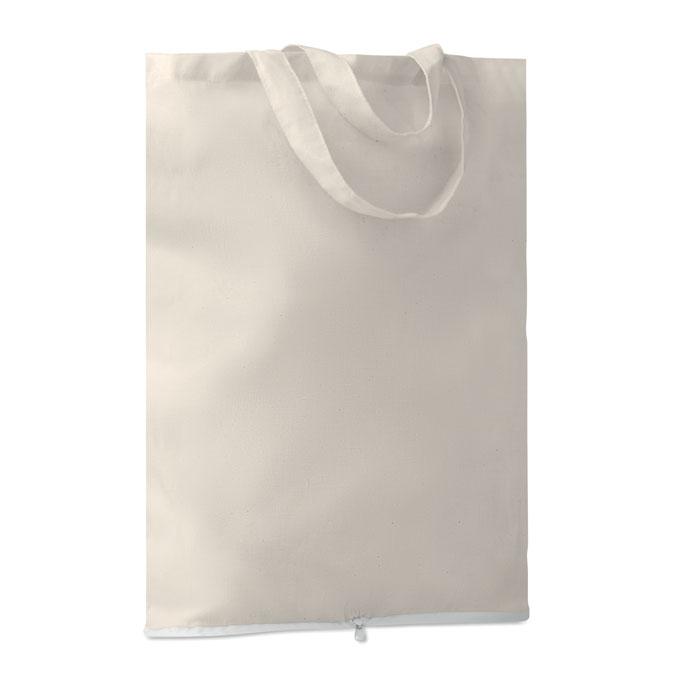 Skladací taška FOLDY COTTON