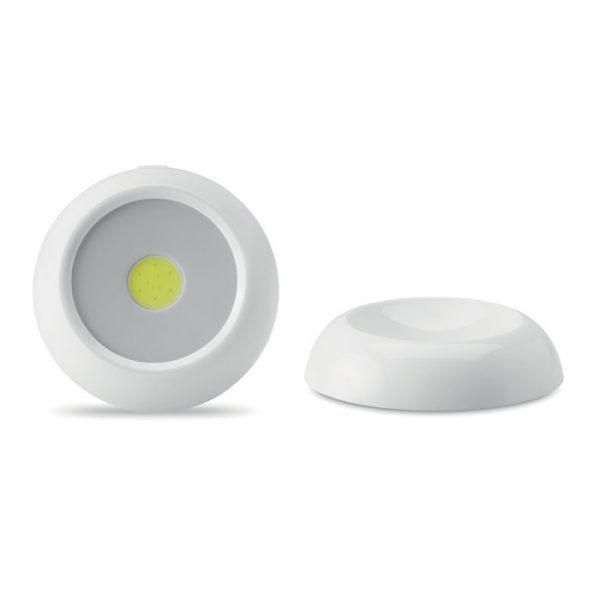COB světlo / svítilna