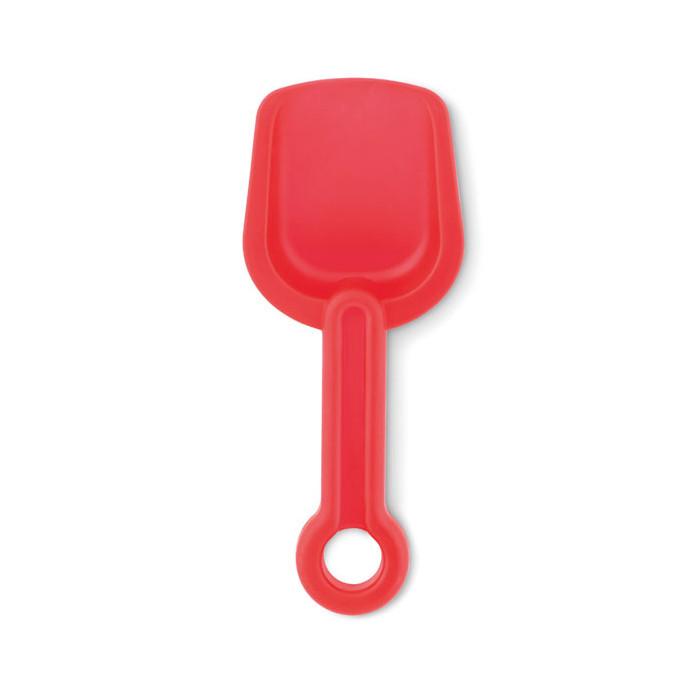 Lopatka - hračka