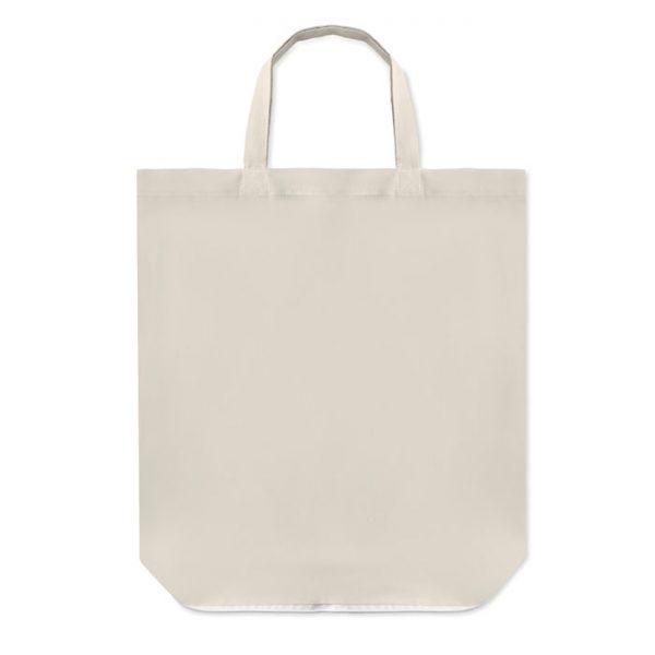 Nákkupní taška FOLDY COTTON