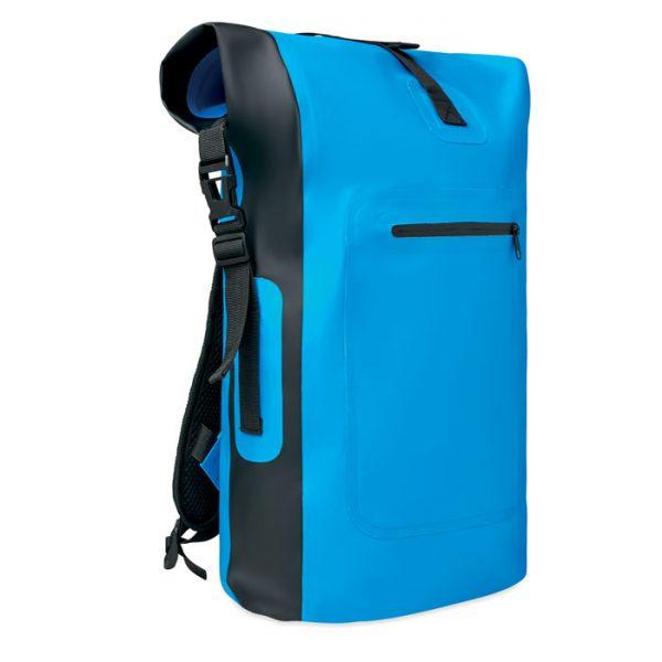 Multifunkční batoh