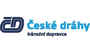 České Dráhy reference