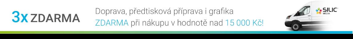 3xZdarma banner varianta 2