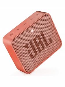 Reproduktor JBL