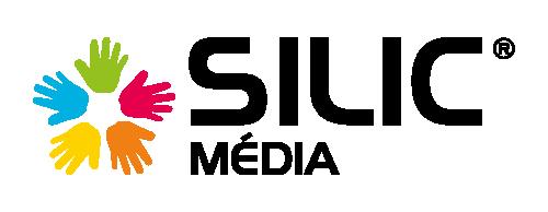 Reklamní předměty | Silic Média s.r.o.