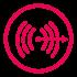 Vstup audio kabelu