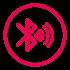 Bluetooth JBL