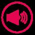 Mikrofon JBL