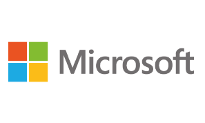 Microsoft reference