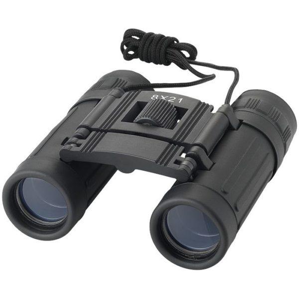 Reklamní dalekohled malý