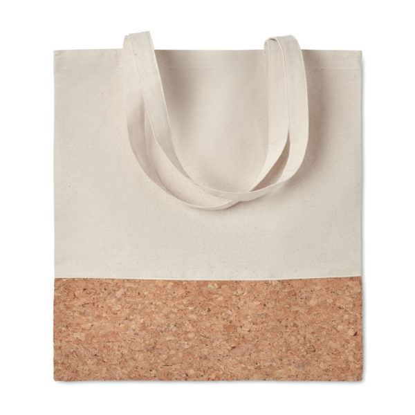 Reklamní nákupní taška ILLA TOTE