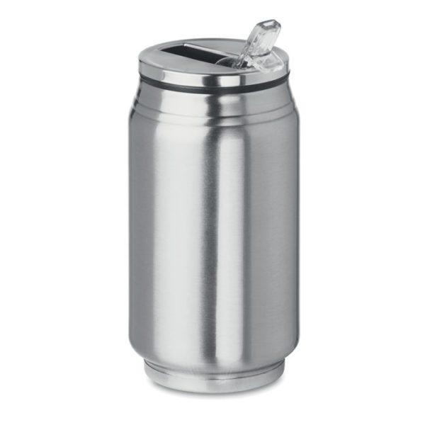 Reklamní termohrnek BOTTLE CAN