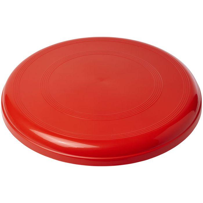 Reklamní frisbee Max červená