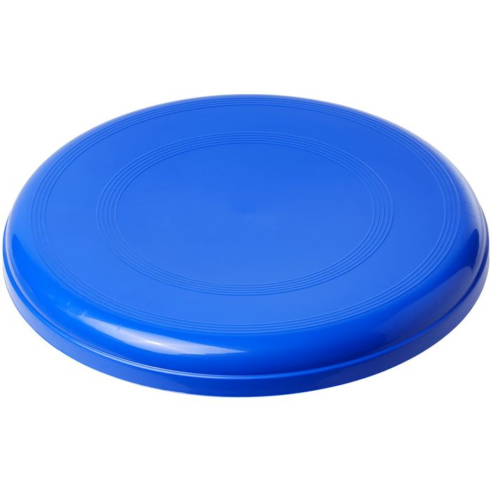 Reklamní frisbee Max modrá