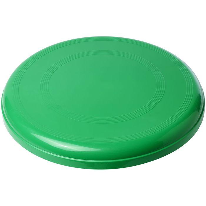 Reklamní frisbee Max zelená