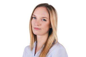 Ing. Jana Sedláková