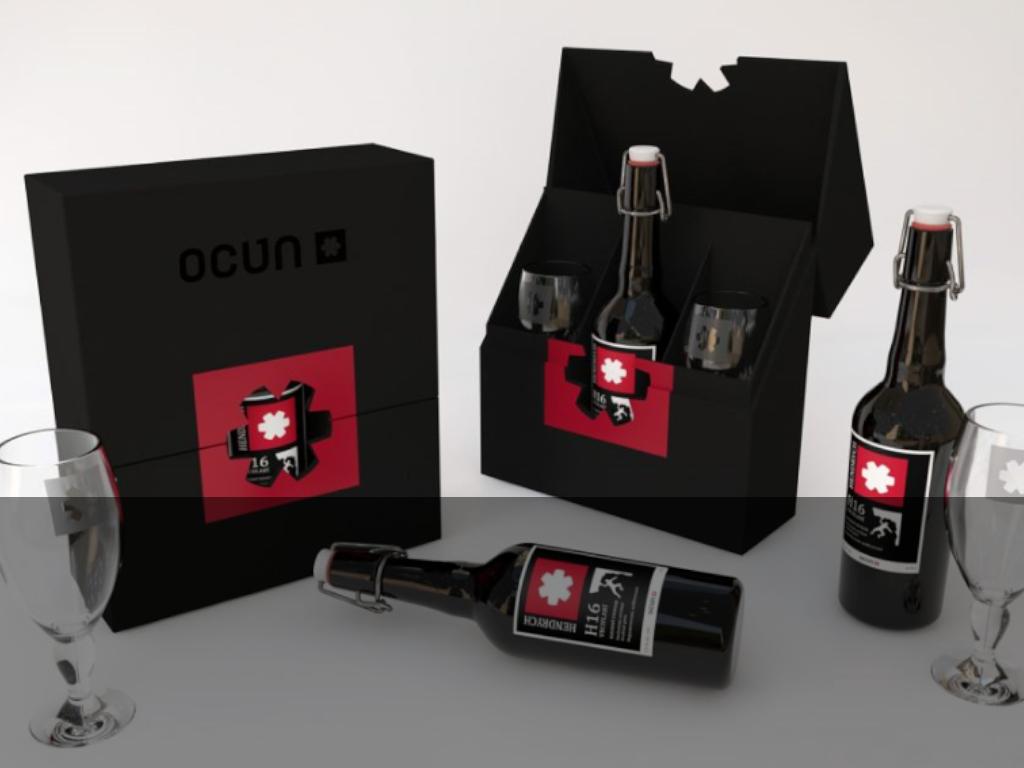 Occun