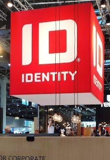 Id Identity na PSI 2019