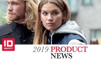 ID Katalog 2019