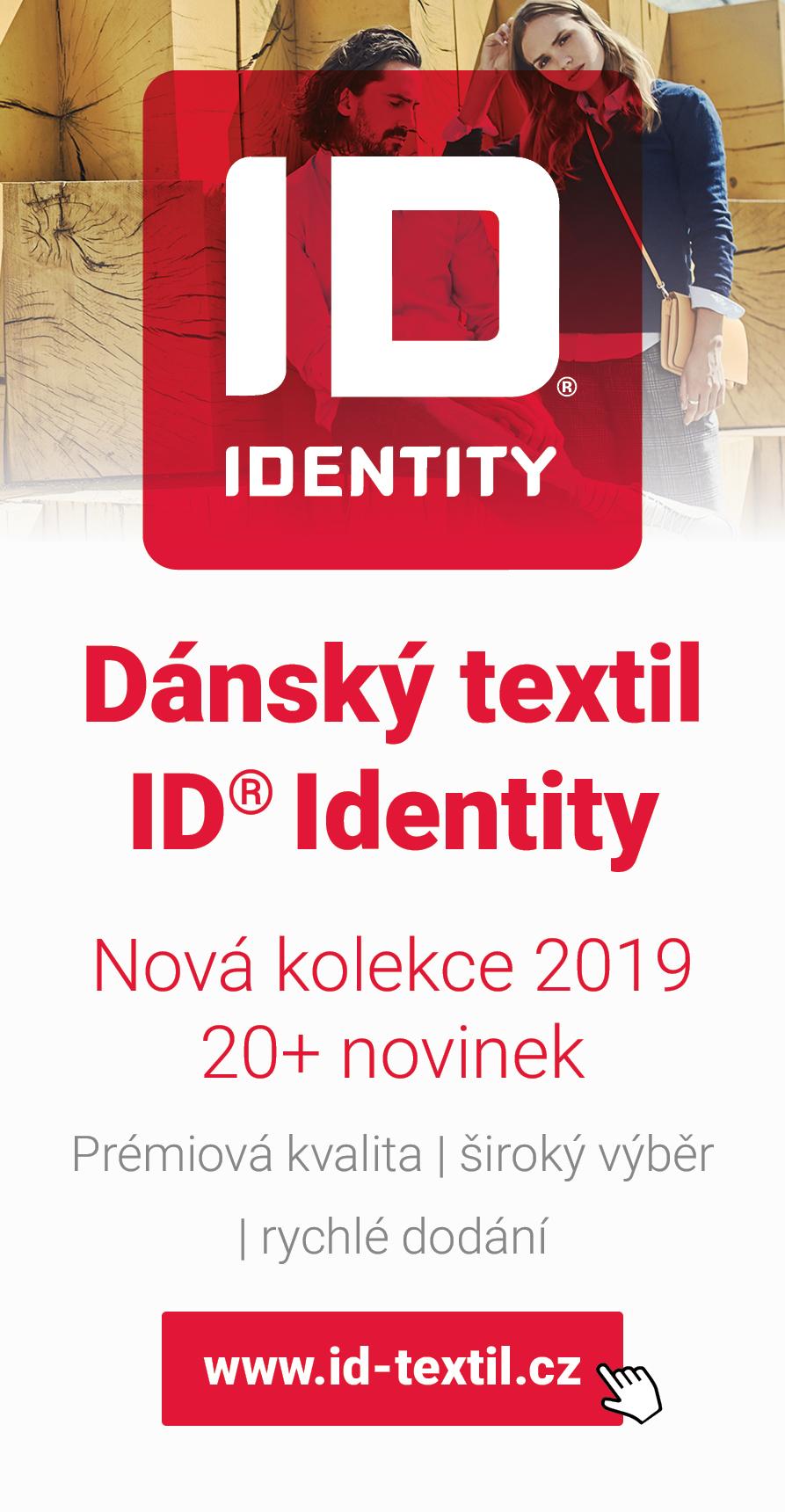 ID Textil bannerID Textil banner