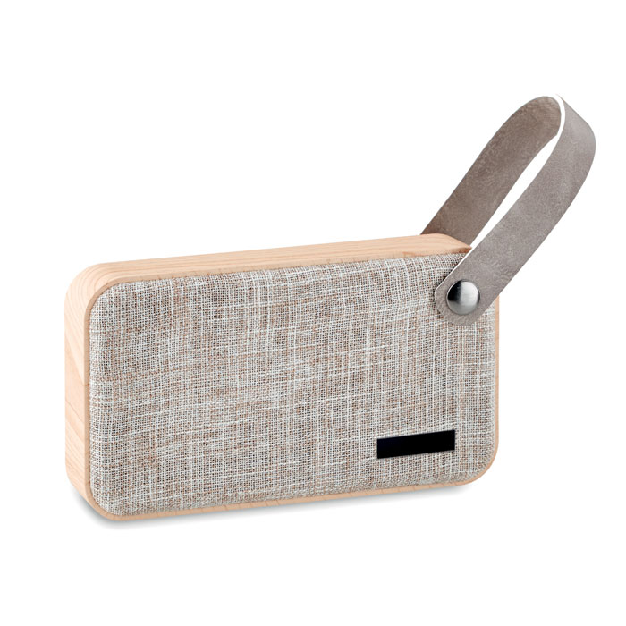 Bluetooth reproduktor Classic