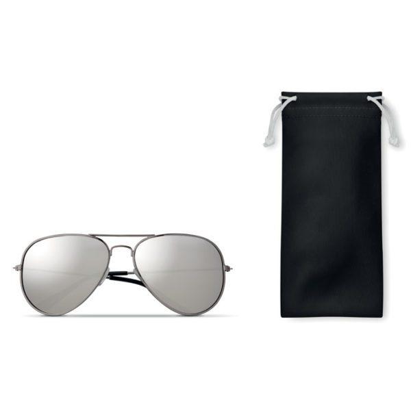 Sluneční brýle MALIBU