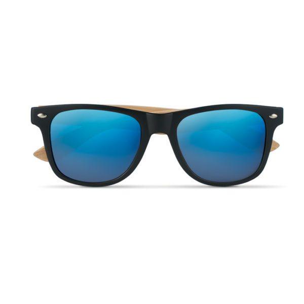 Sluneční brýle CALIFORNIA TOUCH