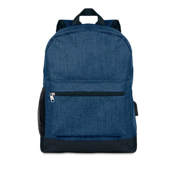 reklamní bezpečnostní batoh